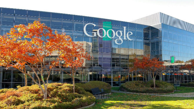 Lex FT: Google y News Corp: el control al sector